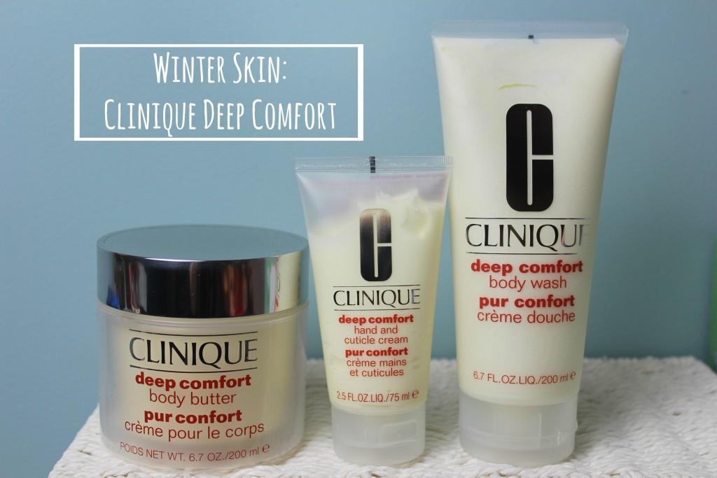 clinique-deep-comfort
